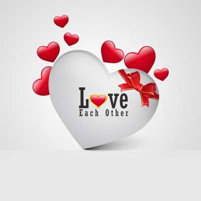 lithotherapie acheter cristaux amour